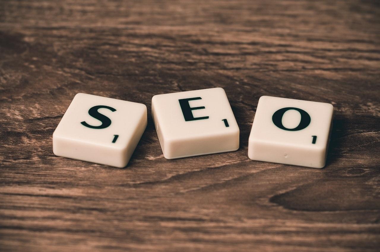 Hoe moet je beginnen met contentmarketing en SEO