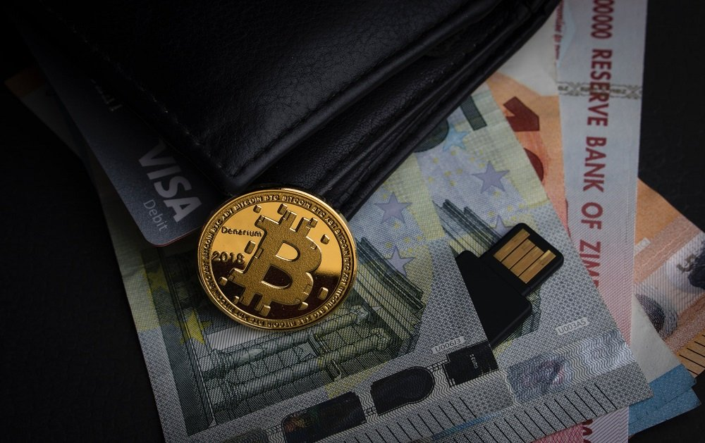 Slim investeren in crypto met deze 3 tips