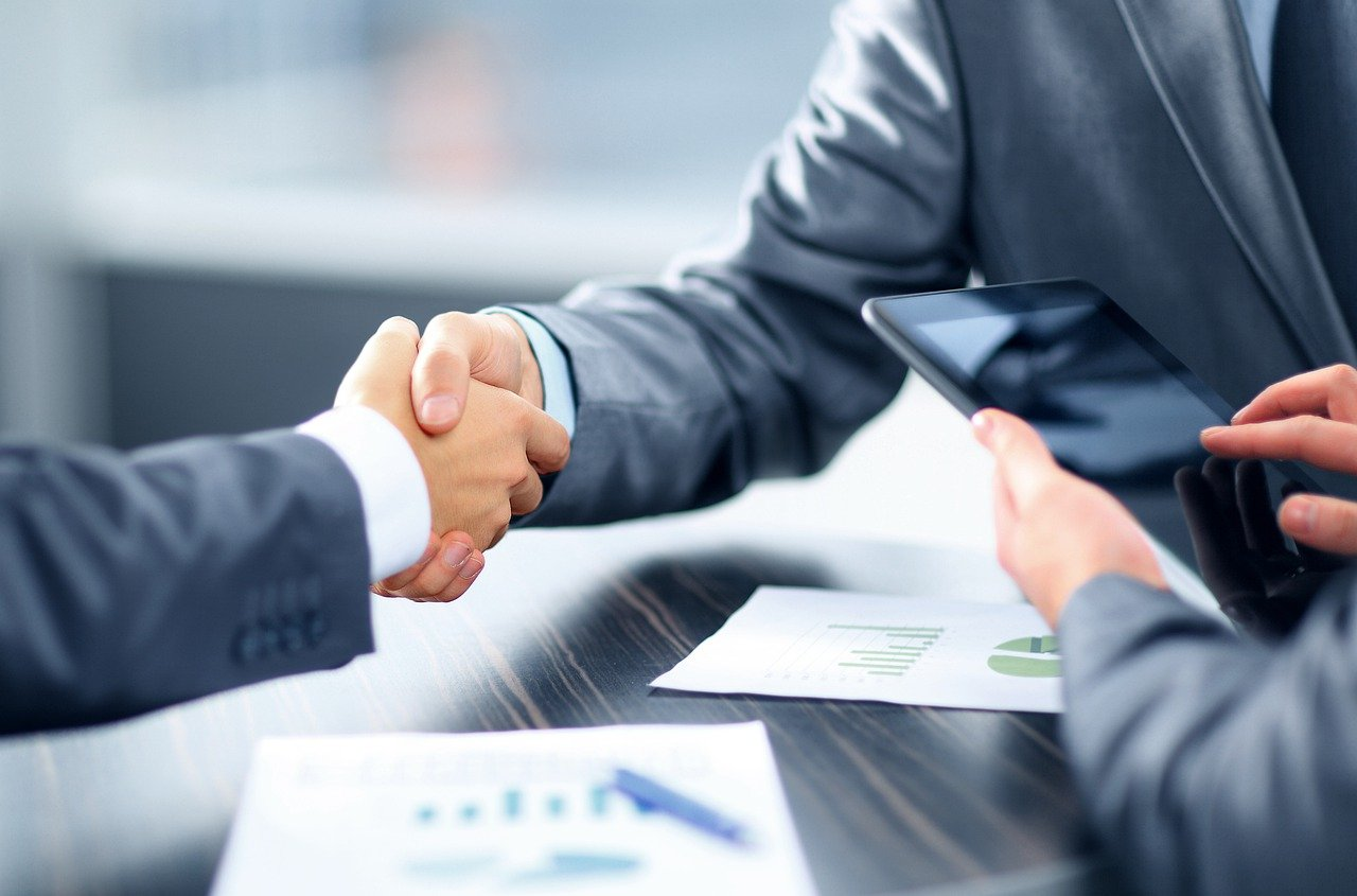 Waar moet je op letten bij het aanvragen van een bedrijfslening