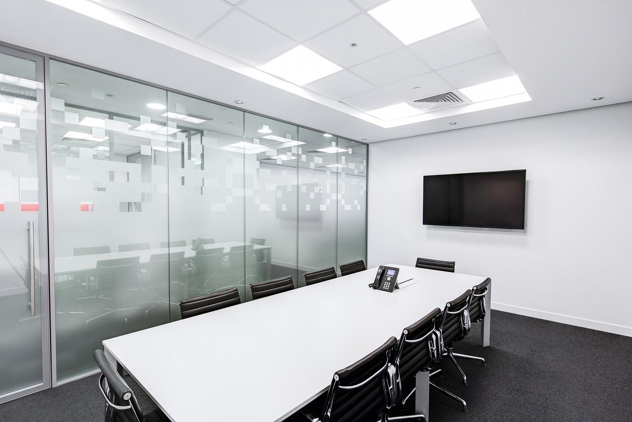 Waarom is een kantoor in een bedrijfsverzamelgebouw zo populair