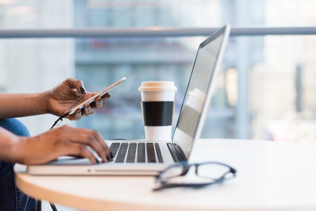 3 belangrijke ICT thema's in 2021 op een rij