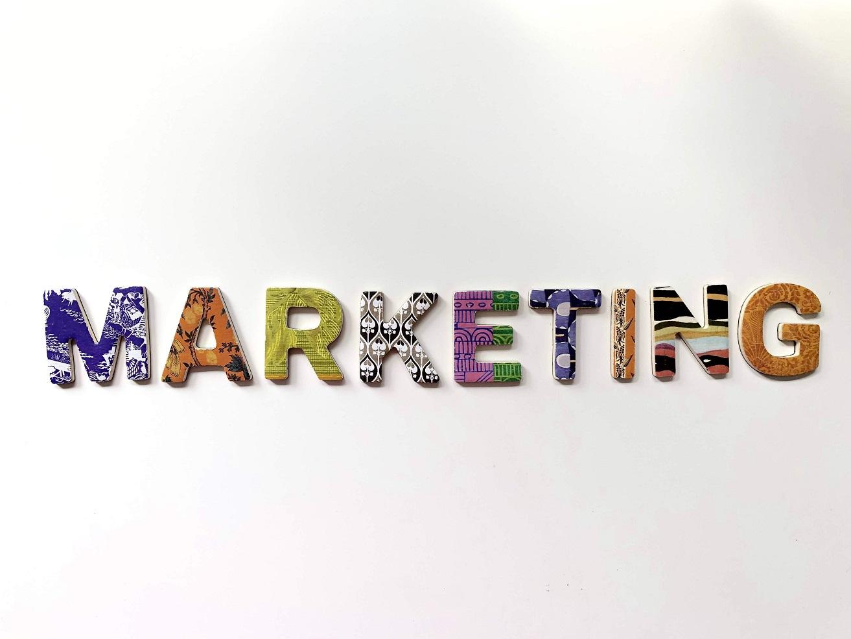Wat zijn de online marketing trends voor 2021