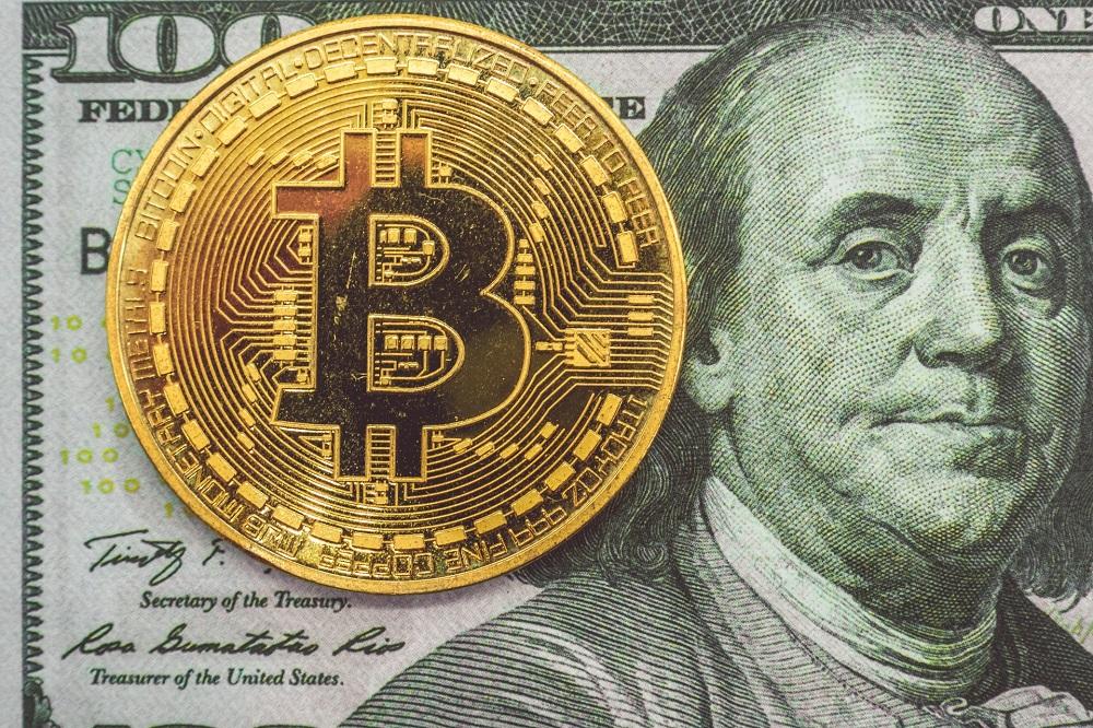 Forbes roemt opnieuw veel beloftevolle crypto-ondernemers