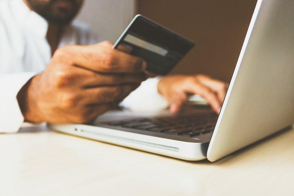 5 tips om onbetaalde facturen te voorkomen