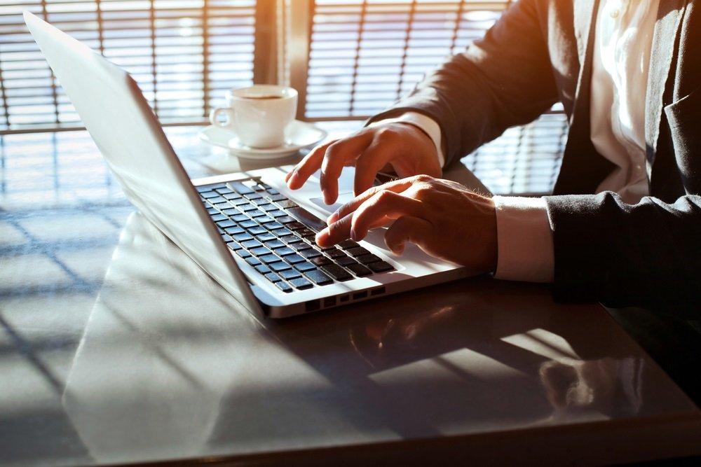 Waarom kiezen voor een interim CFO