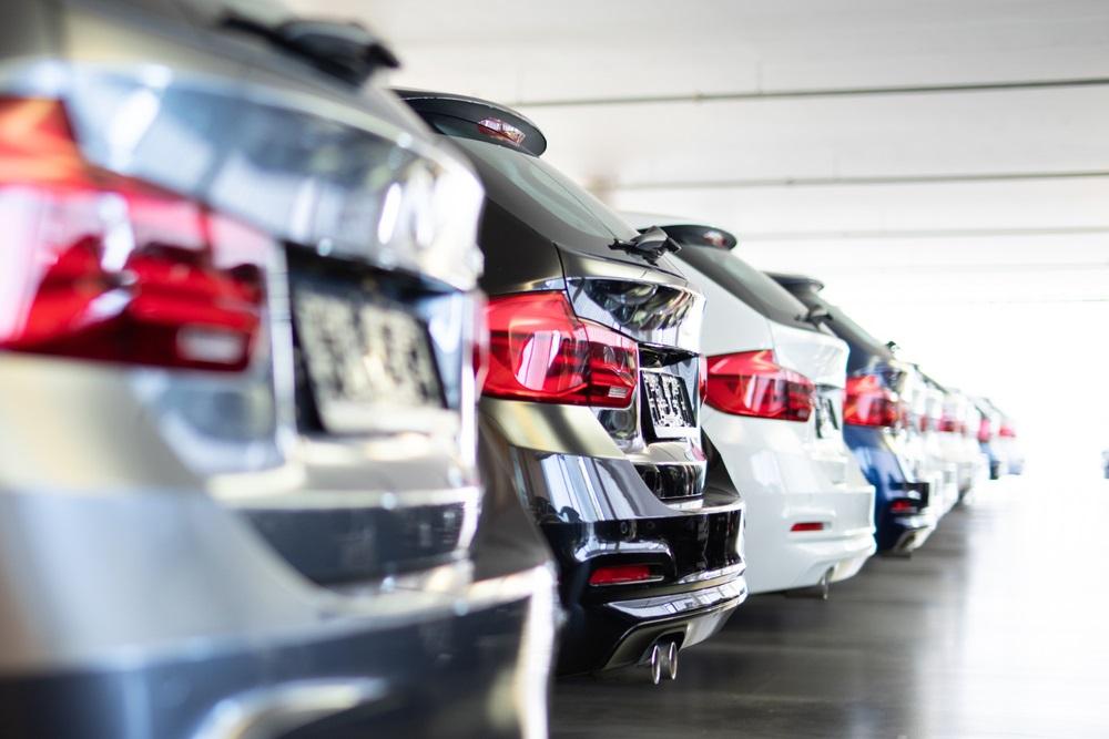 Waar let je op als je zakelijk een auto gaat leasen