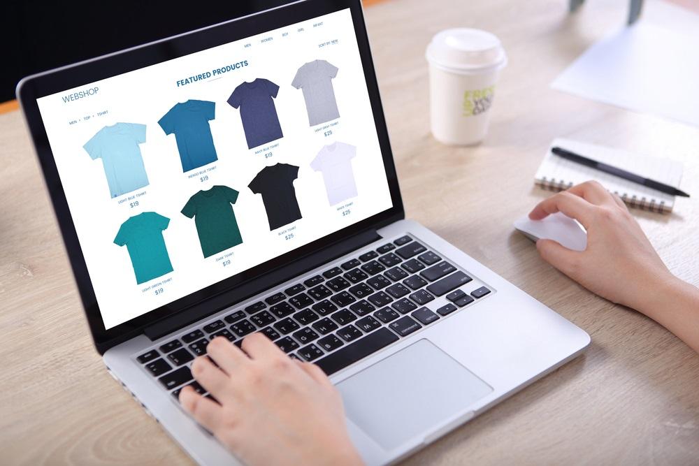Alles wat je moet weten over Shopify