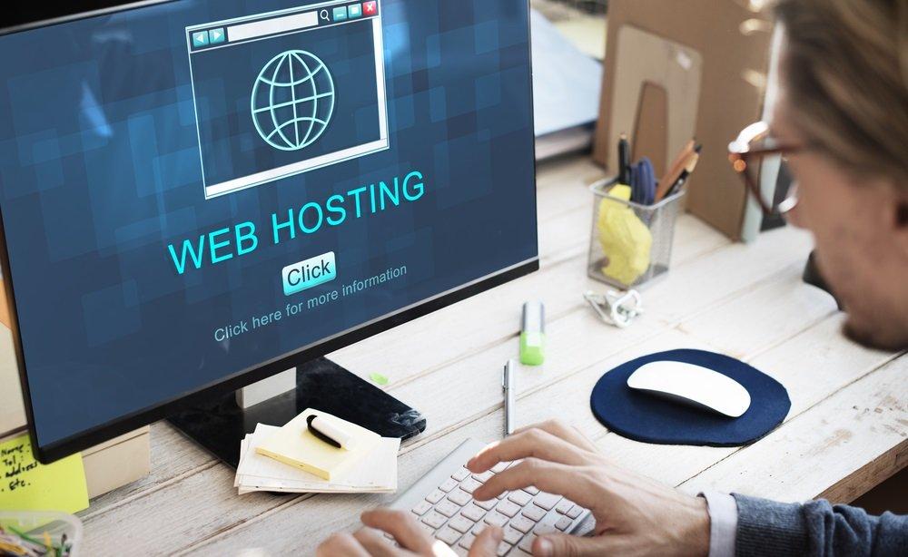 Hoe maak je het inrichten van een website zo eenvoudig mogelijk