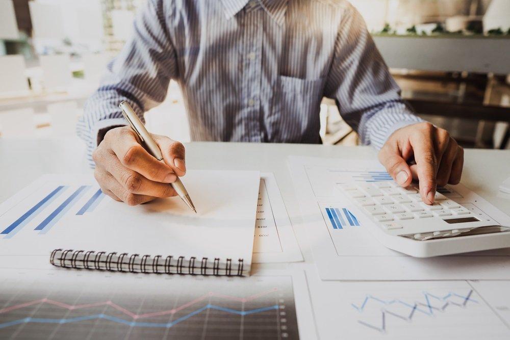 5 tips voor efficiënte salarisadministratie