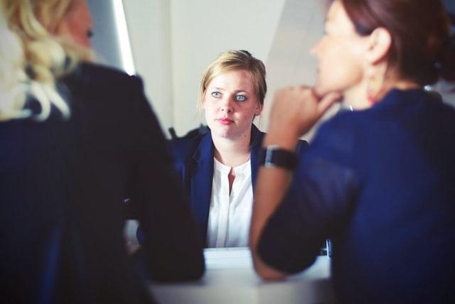 4 tips voor het selecteren van een nieuwe medewerker