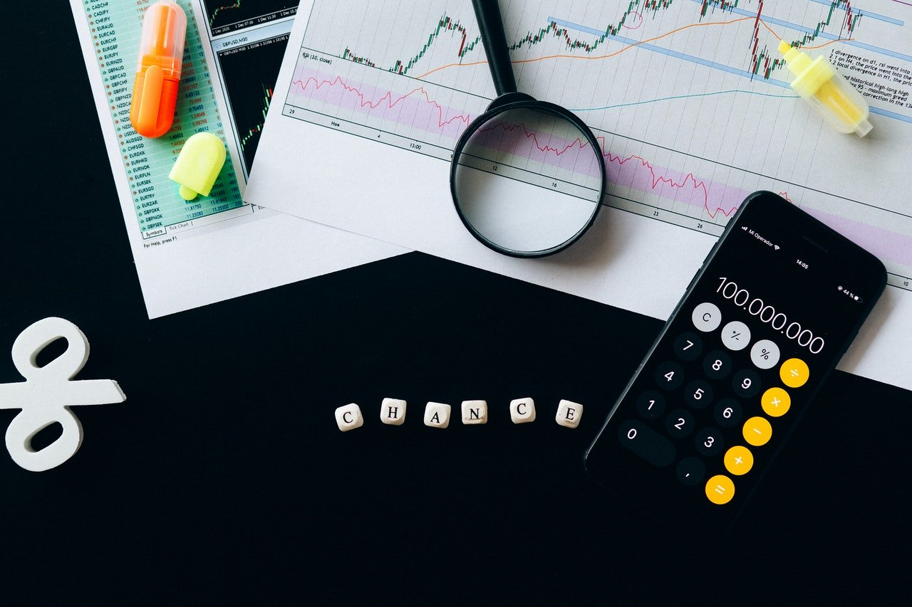 Hoe breng je bedrijfsrisico's in kaart Stappenplan.
