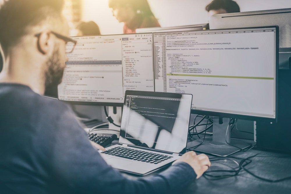 Voordelen van developers inhuren