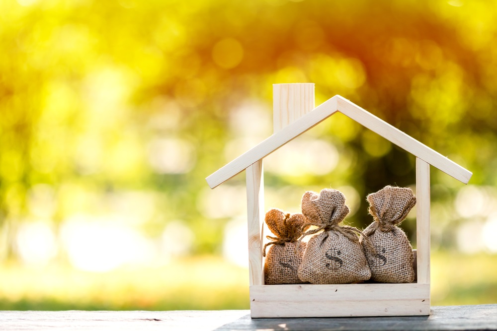 Zakelijke lening aanvragen Drie tips