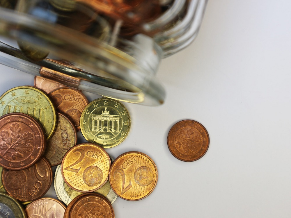 4 eenvoudige tips voor zzp'ers die willen besparen